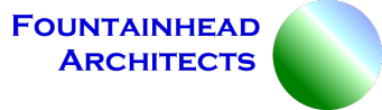 FOUNTAINHEAD ARCHITECTS